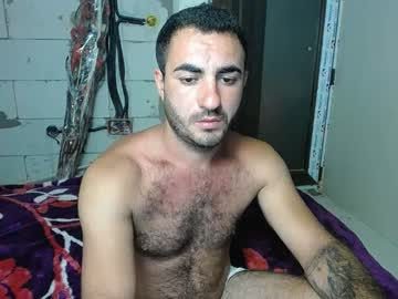 [17-07-20] wildstalion cam show from Chaturbate.com