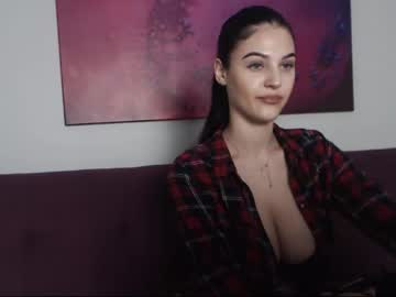 [21-09-20] auroraxsky record cam show from Chaturbate