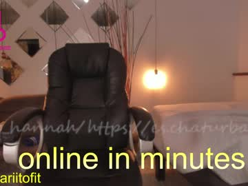 [23-09-21] tiago_hannah chaturbate show with toys