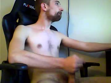 [24-05-20] curvedcollege private show from Chaturbate.com