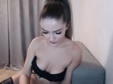[13-11-20] chloe_kitty private sex video