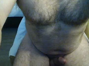 [23-09-20] furrybear2 chaturbate public webcam