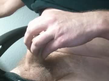 [26-02-21] keule216 chaturbate webcam video