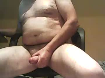 [25-07-20] pascalfrance6 record private sex video