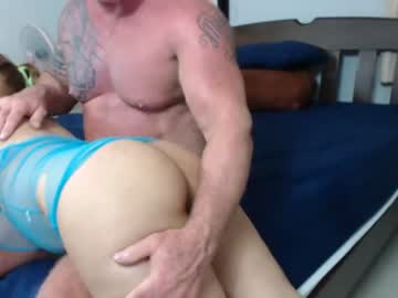 [29-03-21] jennyclayton1985 private show video from Chaturbate