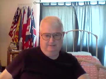 [17-10-21] caliguy20 record webcam show from Chaturbate.com