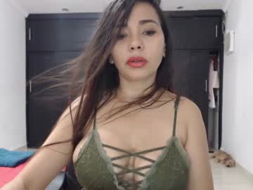 [12-04-21] maggiarcher private XXX video from Chaturbate