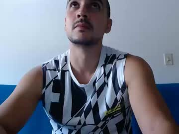 [16-06-20] perseo_klaus record public show from Chaturbate.com