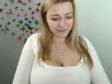 [15-11-20] emilifox video with toys from Chaturbate.com