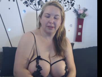 [12-07-21] real_36_dd record public webcam from Chaturbate