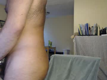 [26-08-20] seattlepitdeity private show from Chaturbate.com