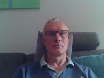 [04-08-20] sunriders3 cam video from Chaturbate
