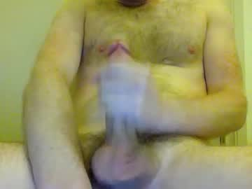 [09-07-20] dowell89 chaturbate video with dildo