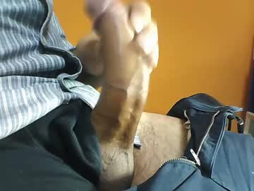 [14-10-20] garby123 private XXX video