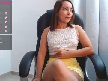 [27-09-20] im_bianca record public show from Chaturbate