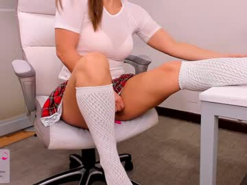 [05-03-20] _ssshannahot_ record premium show from Chaturbate.com
