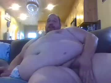 [30-08-21] bigman420foru record webcam show