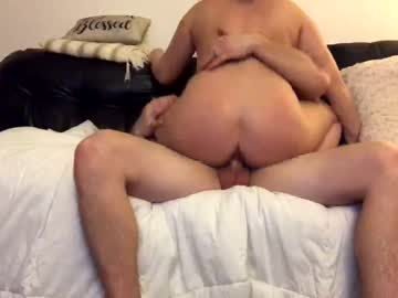 [17-01-20] wetrides record private XXX show