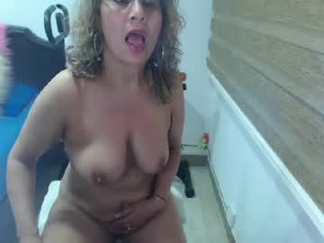 [25-10-20] yesi_hot record private sex show