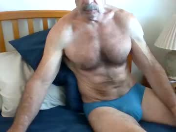 [18-07-20] 56fit69 show with cum from Chaturbate.com