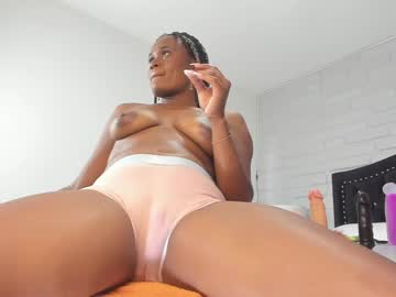 [22-02-21] leylla_ private sex video from Chaturbate