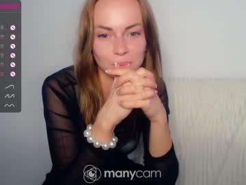 [15-06-21] alexaqueen_ record private sex video