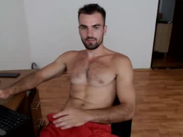 [07-07-21] liamlanson08 record show with toys from Chaturbate