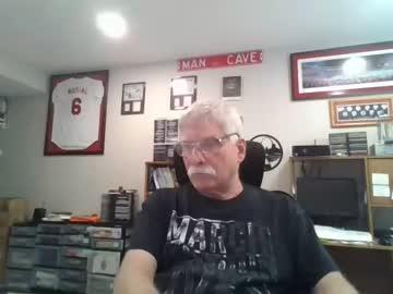 [12-09-21] rivermen74 webcam show from Chaturbate