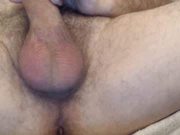 [26-08-20] fr_dick14 blowjob video from Chaturbate