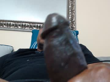 [13-09-20] chocolatebro private show from Chaturbate