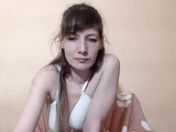 [08-06-21] hot_pussy2022 record private webcam from Chaturbate