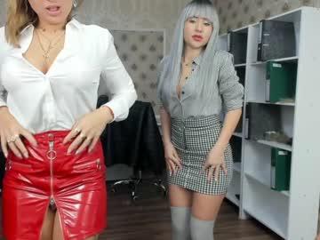 [13-01-21] lettali blowjob video from Chaturbate