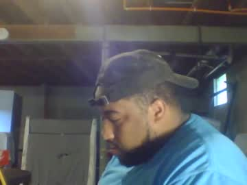 [02-06-21] mr_brenen record webcam video from Chaturbate