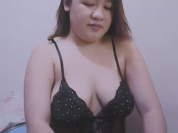 [05-06-20] sweetmory chaturbate video