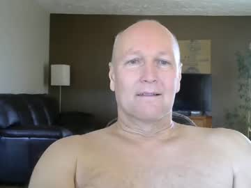 [01-03-21] lowbob3 show with toys from Chaturbate