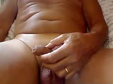 [13-06-21] hornytomuk1 chaturbate video with toys
