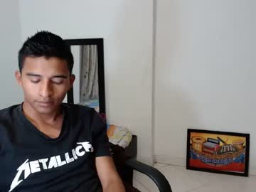 [02-02-20] sexycharly__ record private show