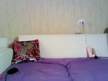 [19-04-21] cute_dream_pie18 webcam video from Chaturbate