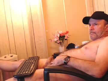 [26-02-20] snickers1024 record public show video from Chaturbate.com