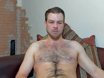 [02-04-21] _jake_sully webcam show from Chaturbate.com