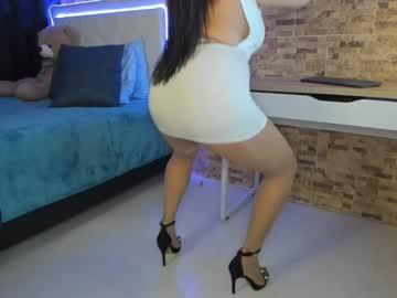[24-10-20] bekah_jones record cam video