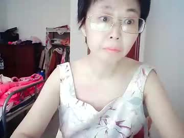 [09-03-21] cbz112233 chaturbate webcam