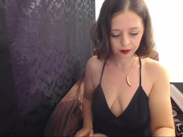 [14-07-21] charming_chick show with toys from Chaturbate