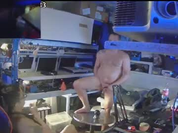 [29-10-20] happy_peppy chaturbate toying record