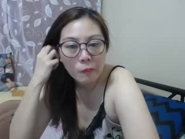 [27-01-21] bellbabe private show