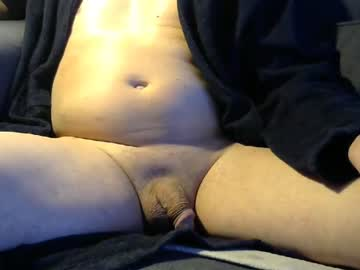 [13-03-21] melange record webcam show from Chaturbate