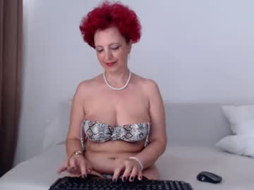 [29-07-21] milffsupreme public webcam from Chaturbate.com