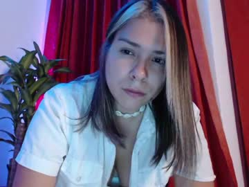 [25-01-21] mindy_moon record public show video from Chaturbate.com
