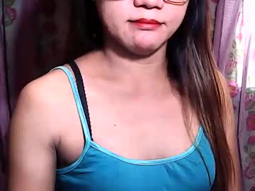 [14-04-21] sweetheart4u69 chaturbate premium show video