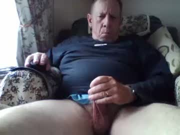 [09-07-20] courieral1 public webcam from Chaturbate.com
